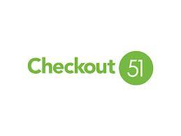 Checkout51Logo