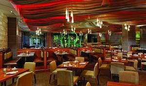 GlowRestaurant