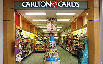 98 off greeting cards at carlton card store going out of business this is a local deal for my waterloo region friends the carlton cards m4hsunfo