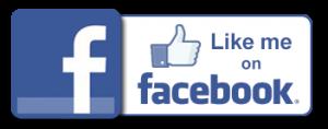 LikeMeOnFacebook