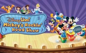 rockinroadshowlogo