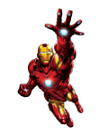 Marvel Universe Live Action Show is Coming to Canada… Sneak Peek & Fill Out ThisSurvey!