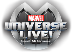 MarvelUniverseLiveLogo
