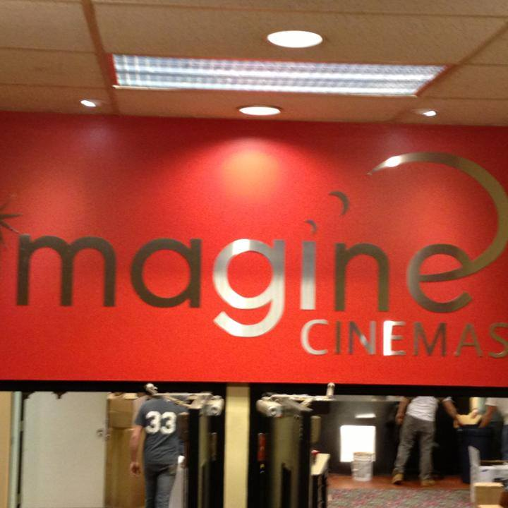 kitchener movie lovers imagine theatre groupon deal formerly the