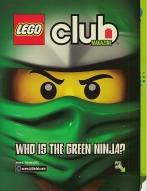 LegoClubmag