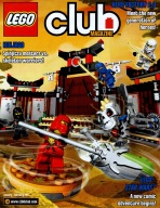 LEGOmag1