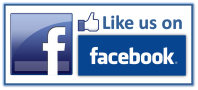 LikeonFacebook