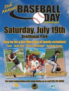 baseballdayinkit2014