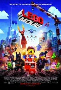 LegoMoviePoster