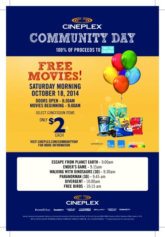 CommunityDay_Flyer2014-page-0 (2)