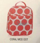 coralmoddot