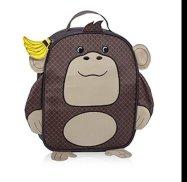 monkeythermal