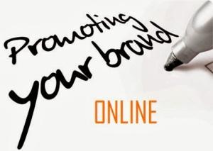 promoteyourbrand