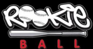 rookieball