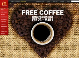 freecoffeemcds